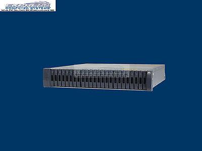 Netapp Fas2240a 2 Dual Controller W 24X 450Gb 10K X421a R5 Fas2240 2X X3245a R6