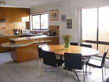 LOVELY F/FURNISHED HOUSE YARRAVILLE VILLAGE 10 MINS TO MELB CBD Yarraville Maribyrnong Area Preview