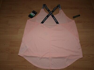 NIKE Just Do It Women's Tank, Nike WomenTank, Tank Women XL