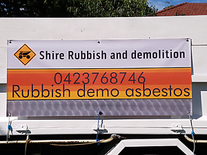 All asbestos work done fast Caringbah Sutherland Area Preview