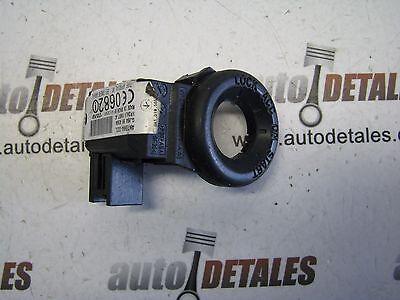 Mazda 6 key reader transponder, GJ6A 66938A used 2003