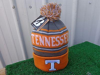Bridgestone Golf Universität von Tennessee Vols NCAA Team Mütze Socke Kappe