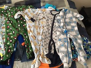 Baby, toddler clothing 18-24 mths