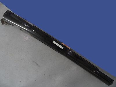 Mercedes CLK W209 Cabrio Seitenschweller Schwellerverkleidung 197 R / 2096900240