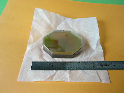 Optical Monochromator Grating Laser Optics D3-10