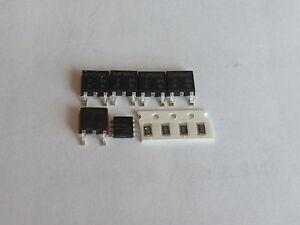 X-main-Kit-Di-Riparazione-Samsung-LJ41-09478A-LJ92-01796A-PN43D430A3DXZA-X10