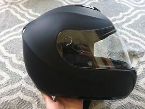 Casque moto full-face HJC CS-R2
