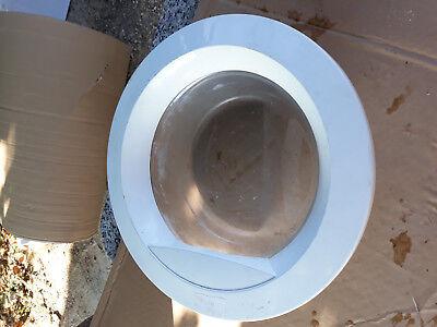 Puerta Lavadora Fagor 1L-4090 F segunda mano  Arneva