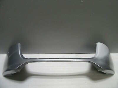 2014 2015 2016 2017 ASTON MARTIN RAPIDE S FRONT BUMPER COVER OEM DD43-17D961-AA