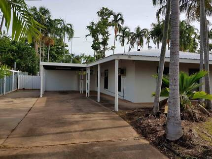 Tiwi house with pool for rent $450pw