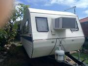 Caravan for sale Coomera Gold Coast North Preview