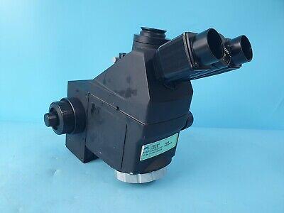 Mitutoyo 378-134-4 Microscope Body