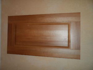 DISCONTINUED Magnet Davenport Replacement Kitchen Cabinet
