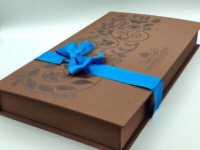 Harney & Sons Silken Sachets Tea Gift Set with Gift -