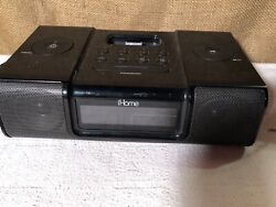 iHome iP9 Clock Radio Docking Station for iPhone, Power Adapter
