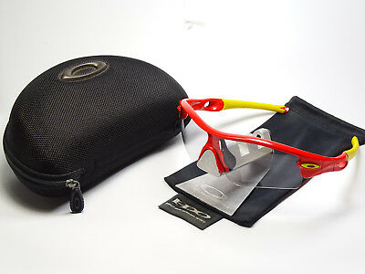 Sunglasses & Goggles - Oakley M Frame Sunglasses - Nelo\'s Cycles