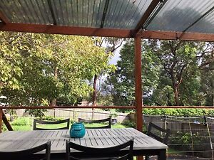 Room for rent in the heart of Collaroy Plateau Collaroy Manly Area Preview