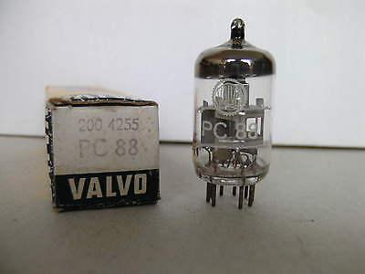 PC 88 Valvo Röhre PC88  Valvo geprüft  sehr gut