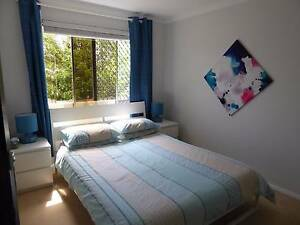 Furnished room to rent Beaconsfield Fremantle Area Preview