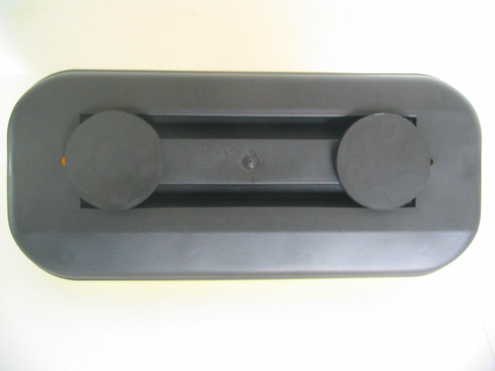 feuerwehr im einsatz starker magnet dachaufsetzer dachschild neu top eur 38 00 picclick de. Black Bedroom Furniture Sets. Home Design Ideas