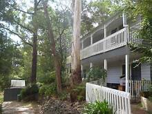 Seeking a male housemate for a lush home in the Hills! Belgrave Yarra Ranges Preview
