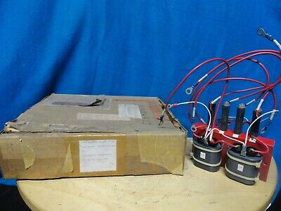 General Electric New In Box Snubber Assembly Pn 36c755173bfg02