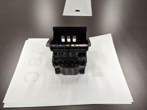 HP CR322A CR321A 950 951 Printhead OfficeJet Pro 8100 8600 Plus 8610 8620 276DW