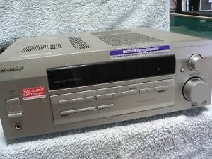 Receiver vsx gumtree australia free local classifieds page 5 fandeluxe Choice Image
