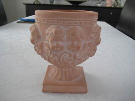 Urn / Pot Holder Capalaba Brisbane South East Preview