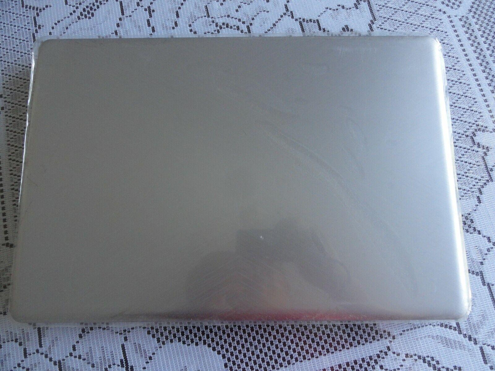 "15"" Laptop i5 8GB RAM SSD 500G"
