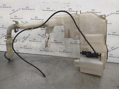 HONDA CIVIC Diesel Mk8 (FN)/(FK) Washer Bottle Screen