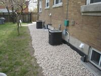 LaSalle Concrete & waterproofing