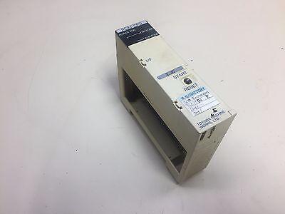 Toyoda / Toyopuc Controller Module, # PC2J-CPU / THC-2764, Used, WARRANTY