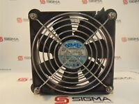 Image NMB 4710NL-05W-B50 Brushless Cooling Fan 24VDC 0.31A