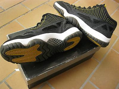 Nike air jordan 11 air max 1 90 180 stab tn supreme huarache blazer atmos yeezy