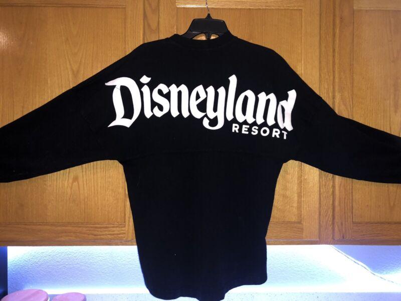 Authentic Disneyland Spirit Jersey, Adult Small