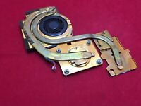 PC Parts Unlimited WHVND Assy,CMRA,HD,3240