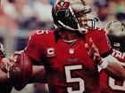 Josh Freeman NFL Photos