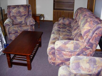 HOUSE CLEARANCE { FORTH } Spreyton Devonport Area Preview