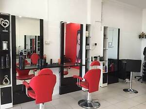 Hair & Beauty Salon for sale Norlane Geelong City Preview