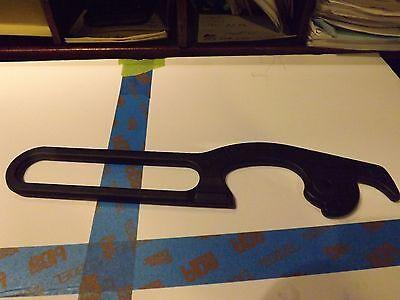 BBs & Pellets - Daisy Bb Gun Parts Model
