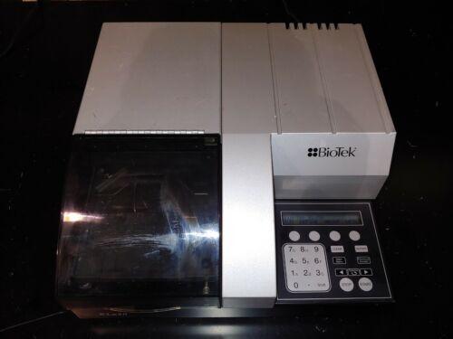 Biotek Bio-Tek ELx50 Microplate Strip Washer 8 Channel ELx50/8