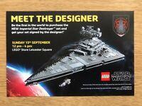Lego Star Wars Mynock aus Millennium Falken 75192 75252 75105