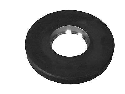 Boom End Roller 8 O.d. 437530 Fits Casedavisastec Trencher Model Rt60