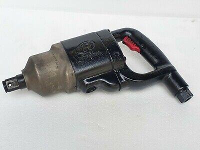 Ingersoll Rand 2190ti Air Impact Wrench 1 Inch Titanium