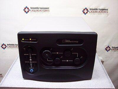 Bard 0016410 Electrophysiology Cath Lab Ecg Stimulator
