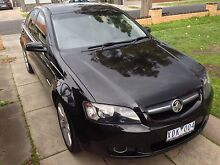 Holden commodore 2009 Campbellfield Hume Area Preview