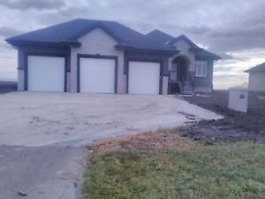 Brand new 4 Bedroom   Executive home for rent available now