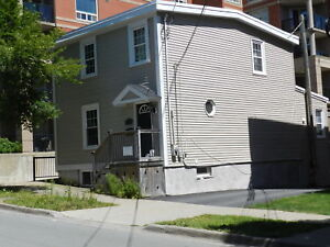 AVAILABLE MAY 1ST  - BEAUTIFUL FLAT NEAR DALHOUSIE 4 BEDROOM