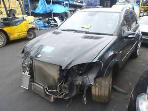 Wrecking W164 Mercedes ML63 - All Parts (23244) Revesby Bankstown Area Preview
